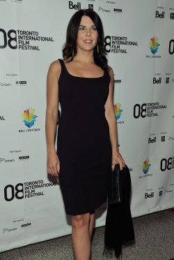 2008 TORONTO INTERNATIONAL FILM FESTIVAL