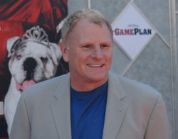 """""""THE GAME PLAN"""" PREMIERE"""