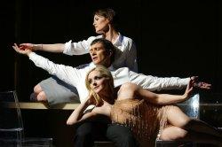 Antonio Banderas to make Broadway debut