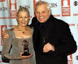 2003 Tony Award ceremonies in New York City