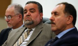 IRAQI TRANSITIONAL NATIONAL ASSEMBLY MEETS