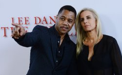 "Lee Daniels' ""The Butler"" premieres in Los Angeles"