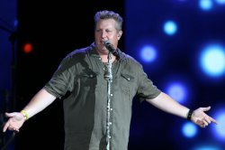 Rascal Flatts performs in concert in Florida