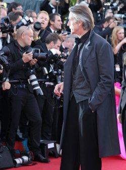 65th Annual Cannes International Film Festival