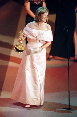 50th Annual Emmy Awards Awards
