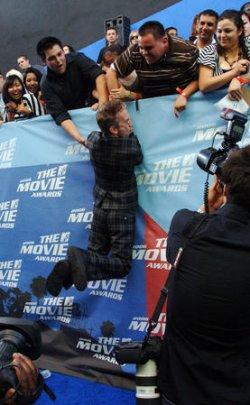 2006 MTV MOVIE AWARDS