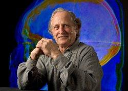 Dr. Mario R. Capecchi wins Nobel Prize in Medicine