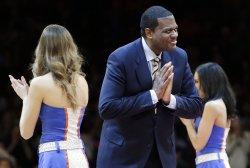 New York Knicks vs Sacramento Kings