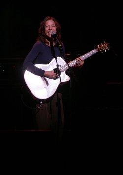 Wavy Gravy's 75th Birthday Party Concert in New York