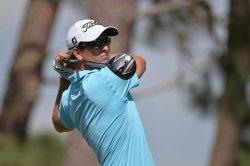 114th U.S. Open at Pinehurst No. 2 in North Carolina