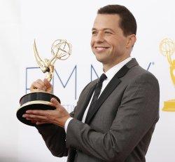 64th Primetime Emmy Awards in in Los Angeles