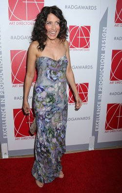 Art Directors Guild Awards in Beverly Hills