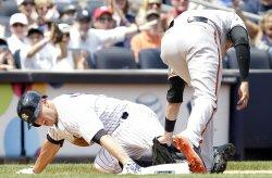 New York Yankees vs Baltimore Orioles