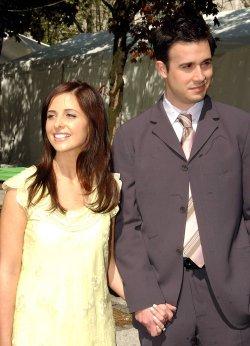 2005/06 ABC TV UPFRONTS