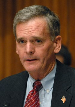 Budget Director Orszag testifies in Washington