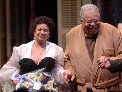 Cat on a Hot Tin Roof opens on Broadway in New York