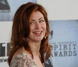 24th annual Spirit Awards held in Santa Monica, California