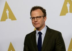 Tom McCarthy attends the Oscar nominees luncheon in Beverly Hills