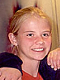 Abducted girl found after 9 months