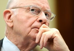 Senate Foreign Relations Committee Investigates Iran Strategy in Washington