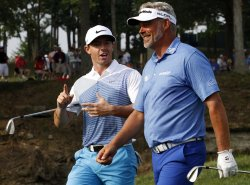 The 96th PGA Championship