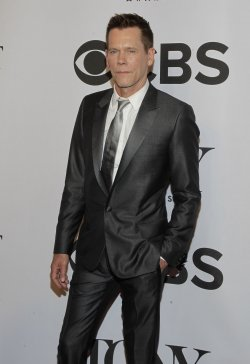 2014 Tony Awards at Radio City