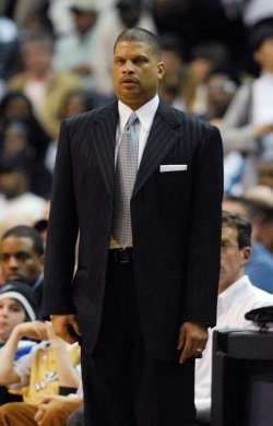Miami Heat vs Washington Wizards in Washington