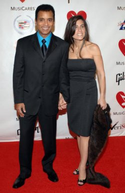 2007 MUSICARES PERSON OF THE YEAR TRIBUTE TO DON HENLEY