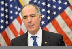 Senators Speak on Raising the Minimum Wage in Washingon, DC