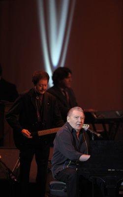 "Grammy Foundation ""Sounds of Change"" gala"