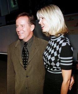 Phil & Brynn Hartman
