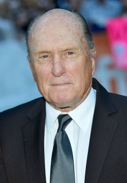 """Robert Duvall attends world premiere of """"The Judge"""" at the Toronto International Film Festival"""