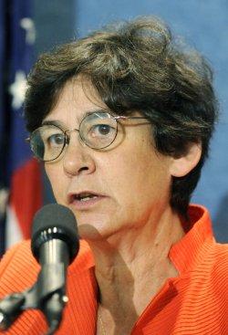 ACORN highlights their voter registration efforts in Washington