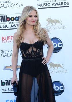 The 2013 Billboard Music Awards