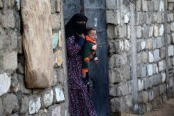 Poverty to 60 Per Cent in Gaza