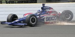 90TH INDIANAPOLIS 500