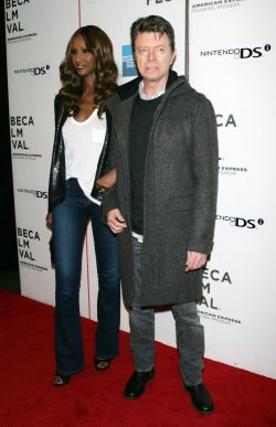 "Tribeca Film Festival premiere of ""Moon"" in New York"
