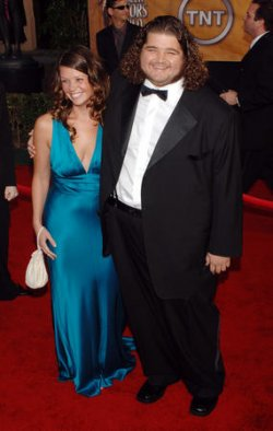 12TH ANNUAL SCREEN ACTOR GUILD AWARDS