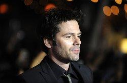"""Premiere of """"Twilight"""" held in Los Angeles"""