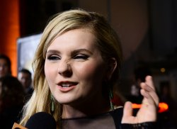 """Ender's Game"" premiere held in Los Angeles"