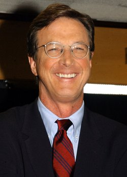 author Michael Crichton wins control of his internet name