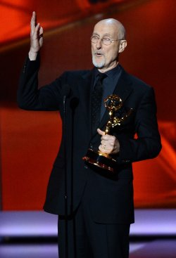 65th Primetime Emmy Awards held in Los Angeles