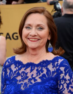 21st annual Screen Actors Guild Awards held in Los Angeles