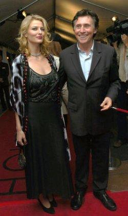 2007 TORONTO INTERNATIONAL FILM FESTIVAL