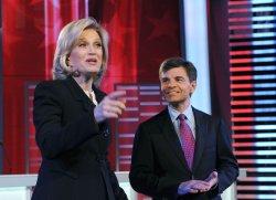 Republican Presidential Debate in Des Moines, Iowa