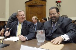 HOUSE ENERGY AND COMMERCE COMMITTEE HEARING ON GAS