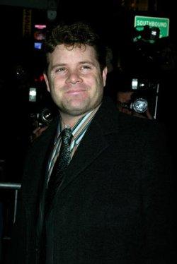 2004 NEW YORK FILM CRITICS CIRCLE AWARDS