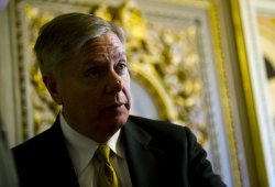 The Senate Fails to Pass a Bill Avoiding Sequestration in Washington