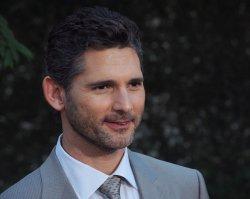 """""""Funny People"""" premiere held in Los Angeles"""