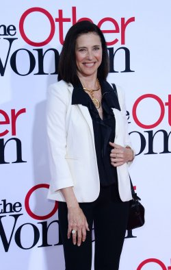 """""""The Other Woman"""" premiere held in Los Angeles"""